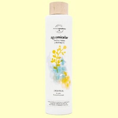 Agua Micelar - 500 ml - Herbora
