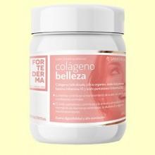 Colágeno Belleza - 350 gramos - Herbora
