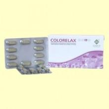 Colorelax - 30 comprimidos - Gheos
