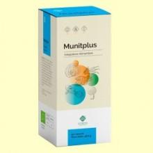 Munitplus - 90 cápsulas - Gheos