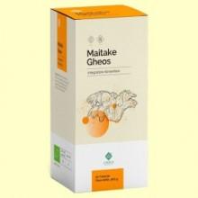 Maitake - 90 cápsulas - Gheos