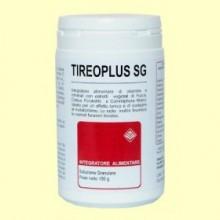 Tireoplus SG - 150 gramos - Gheos