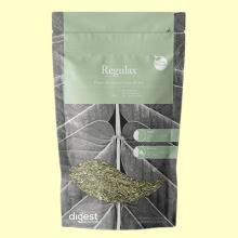 Regulax - 100 gramos - Herbora