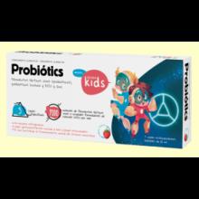 Probiótics Infantil - 7 viales - Herbora