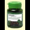 Fosfomen Mentefort - 70 cápsulas - Herbora