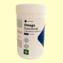 Omega Funcional - 135 perlas - Gheos
