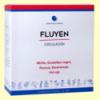 Fluyen - Sistema Circulatorio - 20 ampollas - Mahen