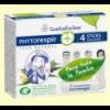 Phytorespir y 4 Sticks Inhaladores - 30 ml - Esential Aroms