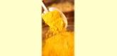 Curri o Curry en Polvo Bolsita de 20 gramos