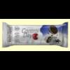 Barrita Control Day - Cookies & Cream - 28 barritas - NutriSport