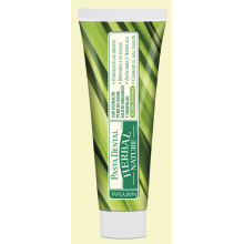 Pasta Dental Herbal Nature - 75 ml - Natysal