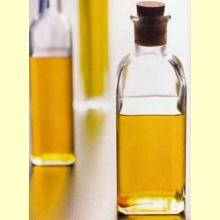 Aceite de Jojoba de excelente calidad a granel 100 ml
