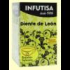 Diente de León Infusión - 25 bolsitas - Infutisa