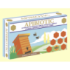 Apibiotic - Propóleo - 20 ampollas - Robis Laboratorios