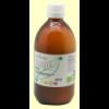 Aceite de Coco - 500 ml - Ayurveda