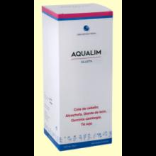 Aqualim - Ayuda a eliminar líquidos - 500 ml - Mahen