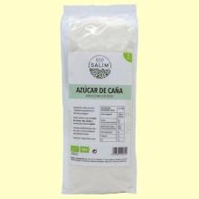 Azúcar de Caña Blanco Bio - Eco- 500 gramos -Salim