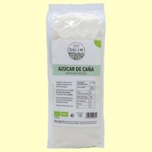 Azúcar de Caña Blanco Bio - Eco- 1 kg -Salim