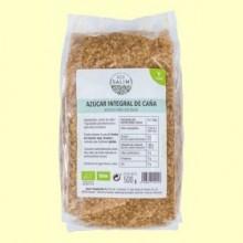 Azúcar Integral de Caña Ecológica - Eco- 500 gramos -Salim