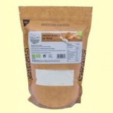 Harina Blanca de Trigo Ecológica - Eco- 500 gramos -Salim