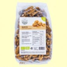 Nueces de California Ecológicas - Eco- 250 gramos -Salim