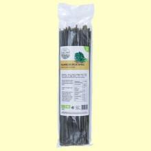 Tallarines de Espelta con Kale Bio - 250 gramos - Eco Salim