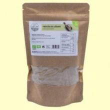 Proteína de Cáñamo Bio - 250 gramos - Eco Salim