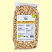 Trigo Sarraceno Ecológico - Eco- 500 gramos -Salim