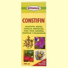 Constifin - Sistema Inmunitario - 500 ml - Integralia