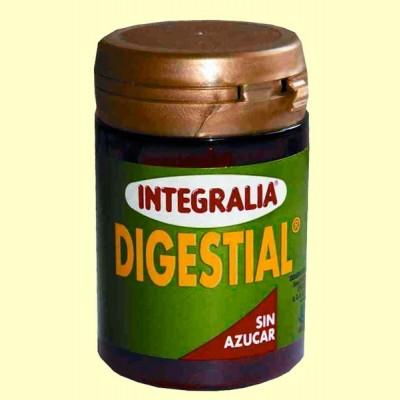 Digestial - 25 comprimidos - Integralia