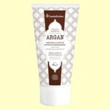 Mascarilla Capilar de Argán - 150 ml - Esential Aroms