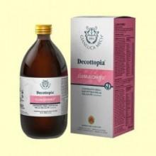 Slim Kombu Decottopia - Dietas de pérdida de peso - 500 ml - Decottopia