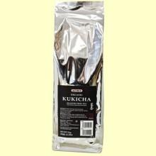 Té Kukicha 3 años - 1 kg - Mitoku