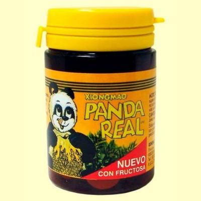 Xiongmao Panda Real - 40 comprimidos - Integralia