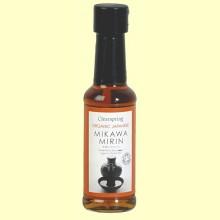 Mikawa Mirin - 150 ml - Clearspring