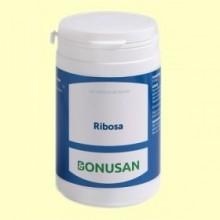 Ribosa - 100 gramos - Bonusan