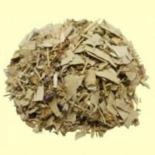 Las Hierbas Balsámicas - 60 gramos