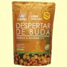 Despertar de Buda Mango y Boabab Bio - 360 gramos - Iswari
