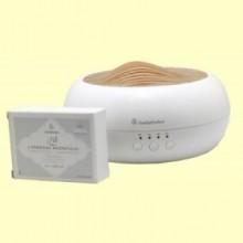Difusor y Humidificador Ultrasónico Esential Zen - 250 ml - Esential'Aroms