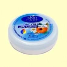 Crema Facial Skin Care Hidratante de Día - 150 ml - Biofresh