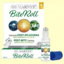 BiteRoll - 10 ml - Marnys