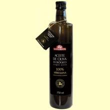 Aceite de Oliva Virgen Extra - 750 ml - Natursoy