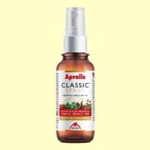 Aprolis Classic Spray Bucal - 30 ml - Intersa