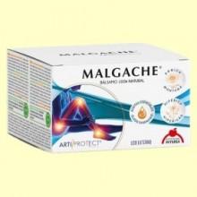 Bálsamo Malgache - 100 gramos - Intersa