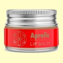 Aprolis Bálsamo Labial - 5 gramos - Intersa