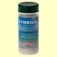 Symbisal - 125 gramos - Intersa
