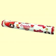 REGALO - Incienso Cupido - 20 varillas - SAC