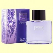After Shave Lavender - 100 ml - Biofresh Herbs of Bulgaria