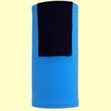 Pasamontañas Antipolución Ciclón - Talla M - 1 unidad - AirGO2