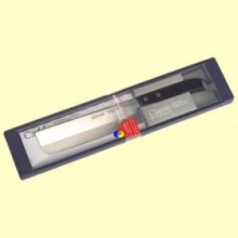 Cuchillo de Verduras Caddie - 1 unidad - Mimasa